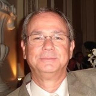 Robson Erlacher